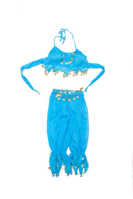 Восточные танцевальные костюмы для взрослых