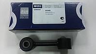 """Тяга (стойка) стабилизатора на VW TRANSPORTER IV 1.9-2.5 1990-2003 """"RUVILLE"""" 925469 - производства Германии, фото 1"""