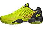Теннисные кроссовки Yonex SHT-ECLIPSION CL, фото 3
