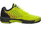 Теннисные кроссовки Yonex SHT-ECLIPSION CL, фото 4