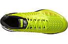 Теннисные кроссовки Yonex SHT-ECLIPSION CL, фото 5