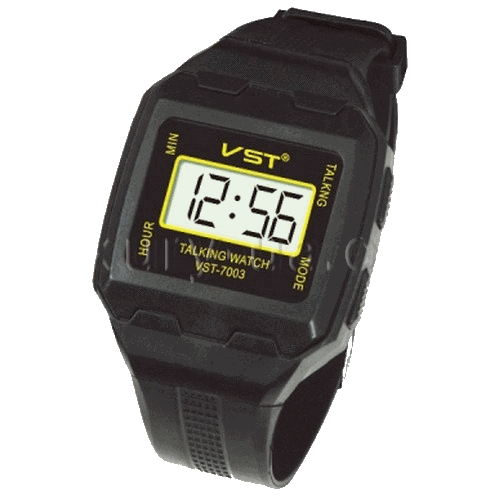 наручные часы для плавания в бассейне