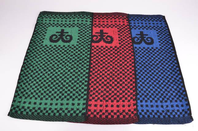 Махровое полотенце для кухни (MK13)   20 шт., фото 2