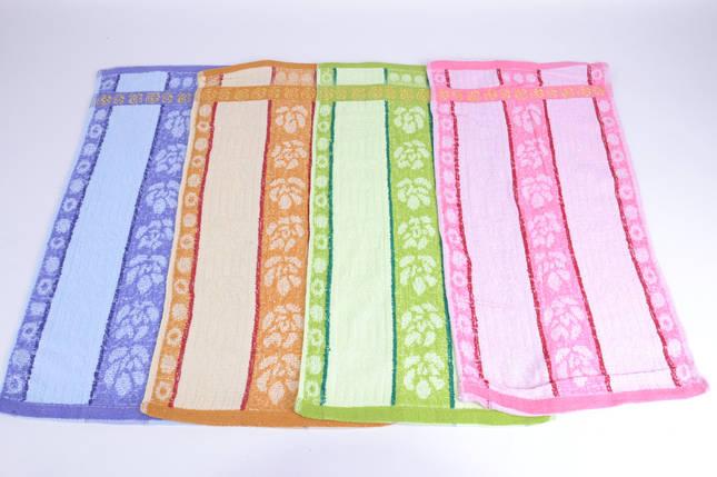 Махровое полотенце для кухни (MK15) | 20 шт., фото 2