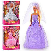Кукла Defa Lucy 6003