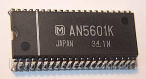 Мікросхема AN5601K (DIP-42)