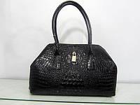 Кожаная женская модная сумка Lijiayuan(Balina)