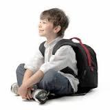 Рюкзаки и сумки для мальчиков