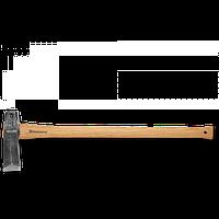 Топор-колун HUSQVARNA 80 см