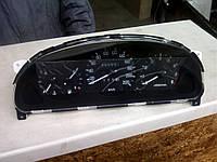 Щиток приборов Ланос 96275911 с тахометром. Комбинация приборов Lanos GM Daewoo Autoand Technology Company