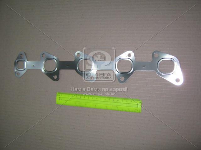 Прокладка коллектора OPEL Y20DTH/X20DTH/X20DTL