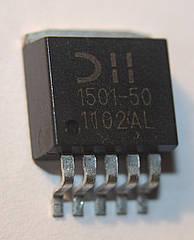 AP1501-50; TO263-5L