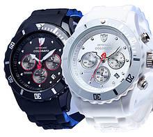 Наручные часы Detomaso Colorato   Chronograph  - 7 вариантов