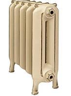 Радиатор отопления чугунный TELFORD RETRO-style