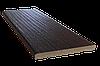 Доборная планка STDM 200мм (орех, грей)