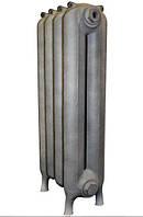 Радиатор отопления чугунный TELFORD 650 RETRO-style