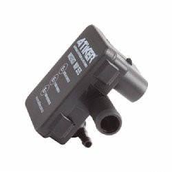 Датчик давления и разряжения Atiker Nicefast MAP Sensor, фото 2