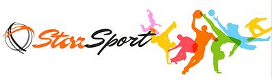 Старспорт