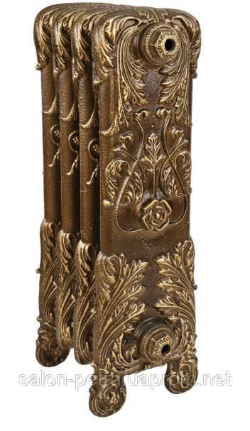 Радиатор отопления чугунный Versailles, фото 1
