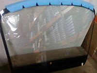 Оригинальное лобовое стекло БОР Ланос TF69Y0-5206010-06 + крепление зеркала. Ветровое tf69y0-5206008-06 СЕНС