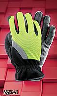 Перчатки рабочие RMC-MEVIS