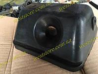 Уплотнитель топливной горловины бензобака Ваз 2103,2106 БРТ 2103-1101150Р, фото 1