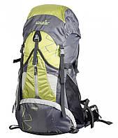 Рюкзак Norfin Alpika 50 (50л), фото 1