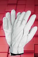 Перчатки рабочие RMC-PEGASUS, фото 1