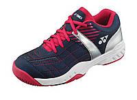 84bad3b2 Детские кроссовки для тенниса в Одессе. Сравнить цены, купить ...