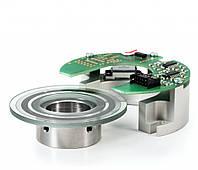 Модульный энкодер вращения A75M-F A75M-AV Precizika Metrology преобразователь вращения для станка с ЧПУ УЦИ