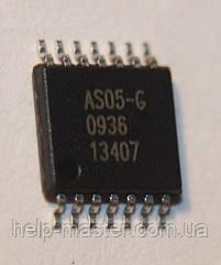 AS05-G; SO-14