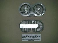 Корпус масляного фильтра (пр-во КАМАЗ), 740.1012020
