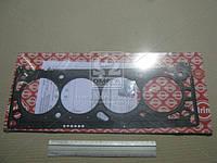 Прокладка головки блока OPEL на двигатель X18XE1/Z18XE