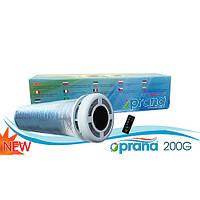 Рекуператор PRANA-200G бытовой