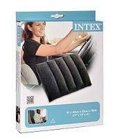 Подушка INTEX 68679
