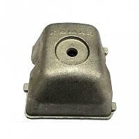 Крышка клапанная ГБЦ металл (Н.Челны), 7406.1003264