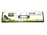 Крепление LCD764