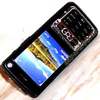 Электрошокер телефон Kelin K95 Extra, фото 1