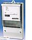 Концентратор данных P2LPC-K586-00-V2.00 / PLC, RS485 / Ethernet, GSM/GPRS ISKRAEMECO (Словения), фото 2