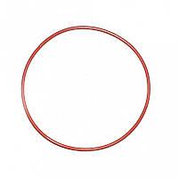 Прокладка фильтра маслянного (ФГОМ-Евро) кольцо колпака (БРТ Балаково), 7406.1012083-01