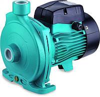 Центробежный насос Aquatica 0,37 кВт, 23 м, 90 л/мин Leo 3.0