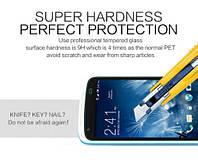 Защитное стекло для HTC Desire 326G 0.3mm