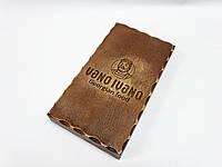 Счетница деревянная (резьба), фото 1