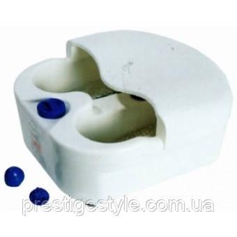 Ванночка педикюрная M-2012C