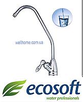 Кран Капля Ecosoft WDF104