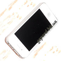 Электрошокер телефон Iphone 5s, фото 1