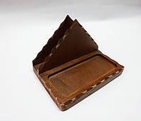 Подставка для специй с салфетницей, фото 1