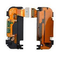 Антена Apple iPhone 3G (High Copy)