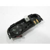 Антена Samsung S5600,S5602,S5603 (High Copy)