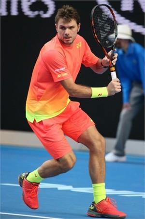 Серия теннисных ракеток Yonex VCORE Duel и новые кроссовки уже в наличии на YONEX.UA!